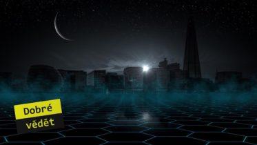Kardašovova škála – jaké civilizace čekat ve vesmíru?