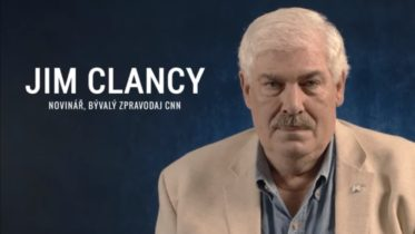 Voices of Meltingpot – Jim Clancy