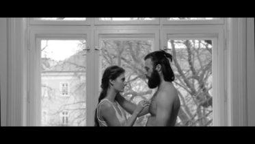Jaroslav Seifert – Píseň o lásce