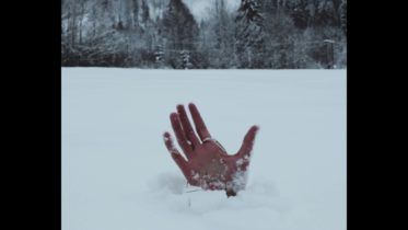 Pavel Rajchman – Pod sněhem