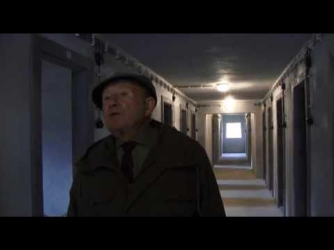 František Zahrádka – Muž Určený K Likvidaci