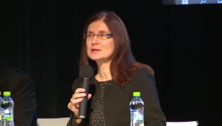 Alena Blažejovská – Výchova dramaturgií, výchova k dramaturgii