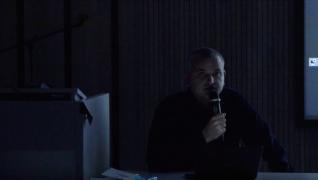 Jan Gogola ml. – Dramaturgie je Opava aneb Dílo jako setkání