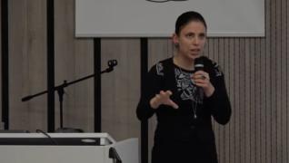 Kamila Zlatušková – Dramaturgie veřejné služby v éře reality TV – sociální rezonance jako klíč při volbě a realizaci formátu