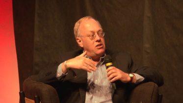 Chris Hedges – Je revoluce morálním imperativem?