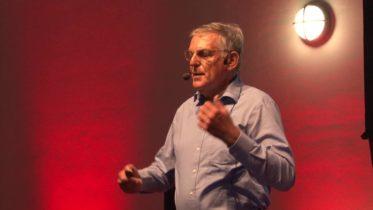 Dan Shechtman – Jak získat Nobelovu cenu?