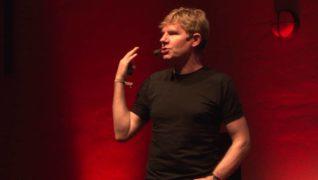 Bjørn Lomborg – Jak je to s globálním oteplováním?