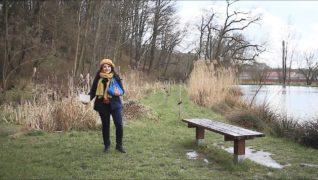 Fiducia on-line – Hlasy města: Kristýna Svidroňová