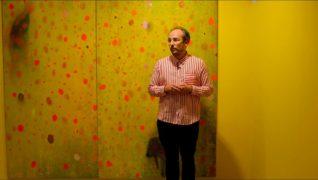 Fiducia on-line – Jan T. Urant: Děravý svetr
