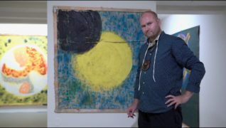 Fiducia on-line – Michal Moučka: MIX IT UP-(BIG)